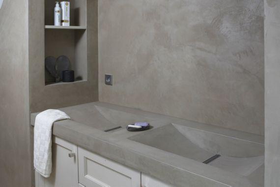 Badkamer plafond plaatsen  Florence  YouTube